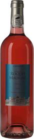 Château Roques Mauriac  - Classic  - AOC Bordeaux (rosé)