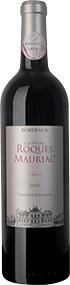 Château Roques Mauriac  - Classic  - AOC Bordeaux Supérieur