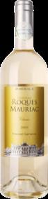 Château Roques Mauriac  - Classic  - AOC Bordeaux (blanc)