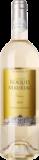 Château Roques Mauriac  - Classic  - AOC Bordeaux (white)