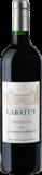 Château Labatut - Grand Vin - AOC Bordeaux Supérieur